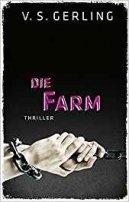 V. S. Gerling: Die Farm