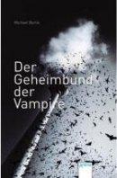 Michael Borlik: Der Geheimbund der Vampire