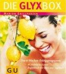 Marion Grillparzer: Die GLYX Box (40 Karten)
