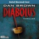 Dan Brown: Diabolus