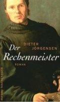 Dieter Jörgensen: Der Rechenmeister