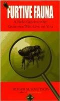 Roger M. Knutson: Furtive Fauna