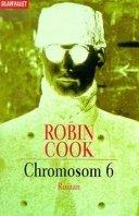 Robin Cook: Chromosom 6