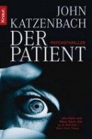 John Katzenbach: Der Patient