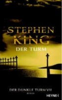 Stephen King: Der Turm