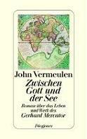 John Vermeulen: Zwischen Gott und der See
