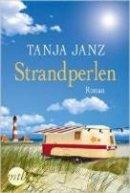 Tanja Janz: Strandperlen