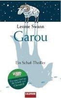 Leonie Swann: Garou