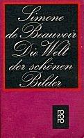 Simone de Beauvoir: Das Blut der anderen