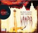 Katie MacAlister: Blind Date mit einem Vampir