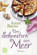 Anne Barns: Drei Schwestern am Meer
