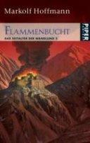 Markolf Hoffmann: Flammenbucht