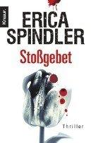 Erica Spindler: Stoßgebet