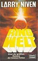 Larry Niven: Ringwelt