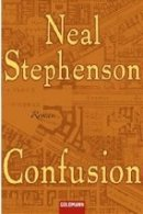Neal Stephenson: Confusion