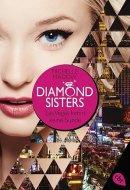 Michelle Madow: Diamond Sisters - Las Vegas kennt keine Sünde