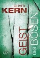 Oliver Kern: Geist des Bösen