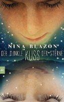 Nina Blazon: Der dunkle Kuss der Sterne