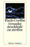 Paulo Coelho: Veronika beschließt zu sterben