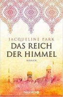 Jacqueline Park: Das Reich der Himmel