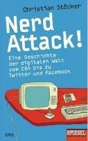 Christian Stöcker: Nerd Attack!