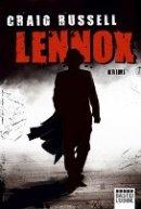 Craig Russell: Lennox