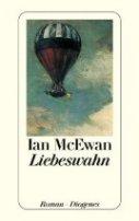 Ian McEwan: Liebeswahn
