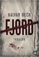 Halvar Beck: Fjord