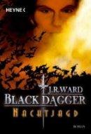 J.R. Ward: Nachtjagd