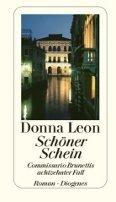 Donna Leon: Schöner Schein
