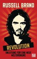 Russell Brand: Revolution