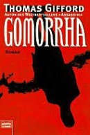 Thomas Gifford: Gomorrha