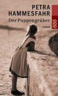 Petra Hammesfahr: Der Puppengräber