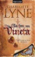 Charlotte Lyne: Die Glocken von Vineta