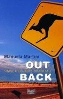 Manuela Martini: Outback