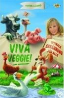 Katja Lührs: Viva Veggie! Optimale Ernährung für alle