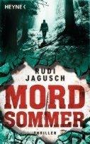 Rudi Jagusch: Mordsommer