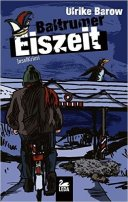 Ulrike Barow: Baltrumer Eiszeit