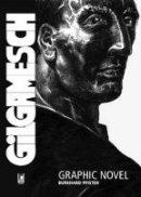 Burkhard Pfister: Gilgamesch