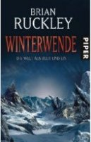 Brian Ruckley: Winterwende
