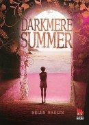 Helen Maslin: Darkmere Summer