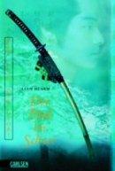 Lian Hearn: Der Pfad im Schnee