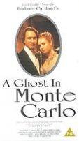 Ein Geist in Monte Carlo
