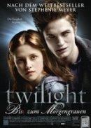 #1 Twilight - Biss zum Morgengrauen