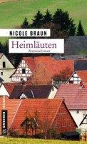 Nicole Braun: Heimläuten