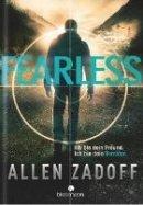 Allen Zadoff: Fearless. Ich bin dein Freund. Ich bin dein Verräter
