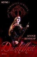Anne Bishop: Dunkelheit
