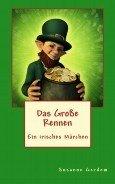 Susanne Gerdom: Das Große Rennen