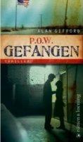 Alan Gifford: P.O.W. Gefangen