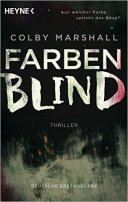 Colby Marshall: Farbenblind